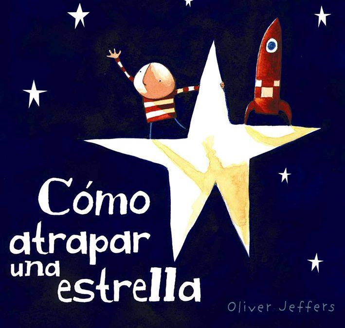 Día del Libro Infantil, Clara Álbori, Patricia Ramírez, Ángela Muro y Libro Dejachupetes