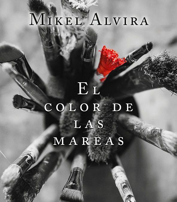 Mikel Alvira, Arte Para Niños y Festival Concéntrico