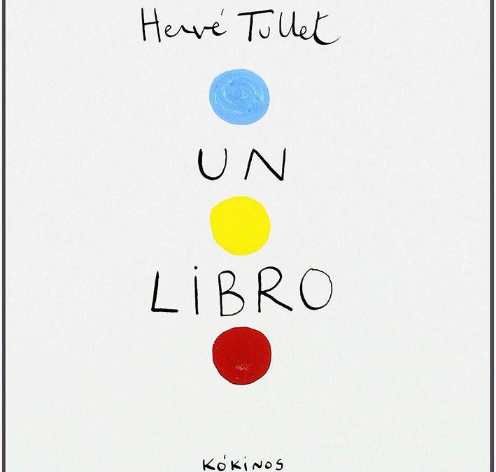 Cuentos Infinitos, María Cestafe, Lola Manjón y Taller de Scrapbooking