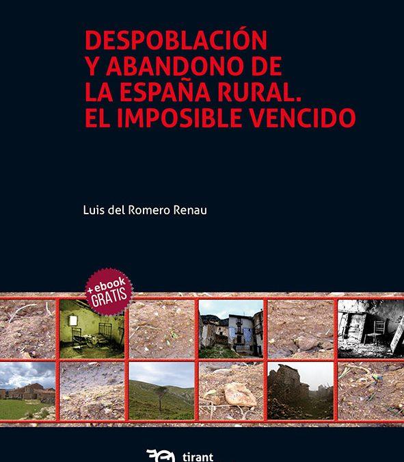 Alejandro Palomas, Luis del Romero y Cuentacuentos