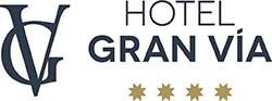 Hotel GV