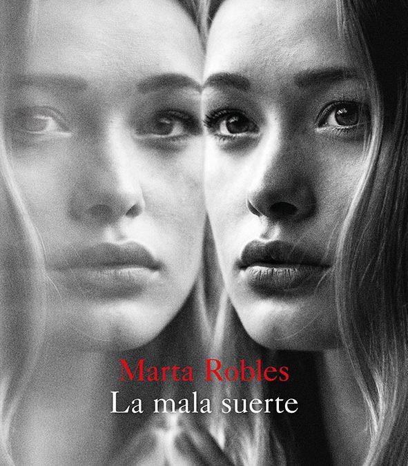 Cuentos Infinitos, Marta Robles, Rasi y Andrea Izquierdo