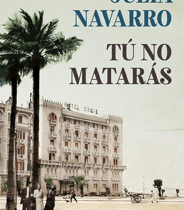 Julia Navarro, Rocío Macías, Scrapbooking y Cuentos Infinitos