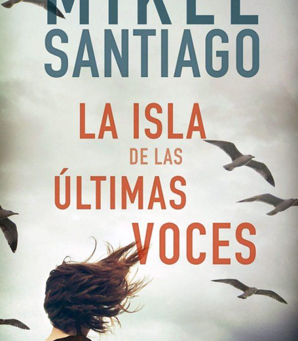 Mikel Santiago, Care Santos, Autoestima en los Niños, Cuentos Infinitos y Storytime