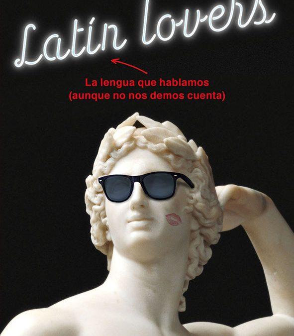 Festival Concéntrico y Latín Lovers