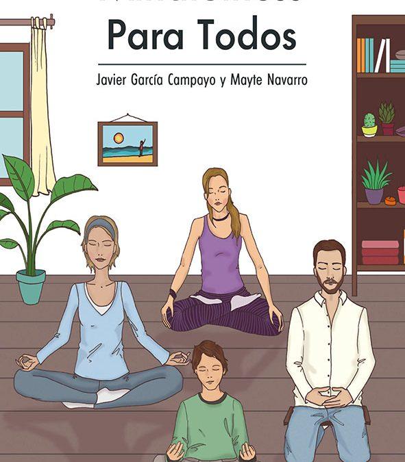 Cuentacuentos, Mindfulness, Festival Concéntrico y Laura Mullor