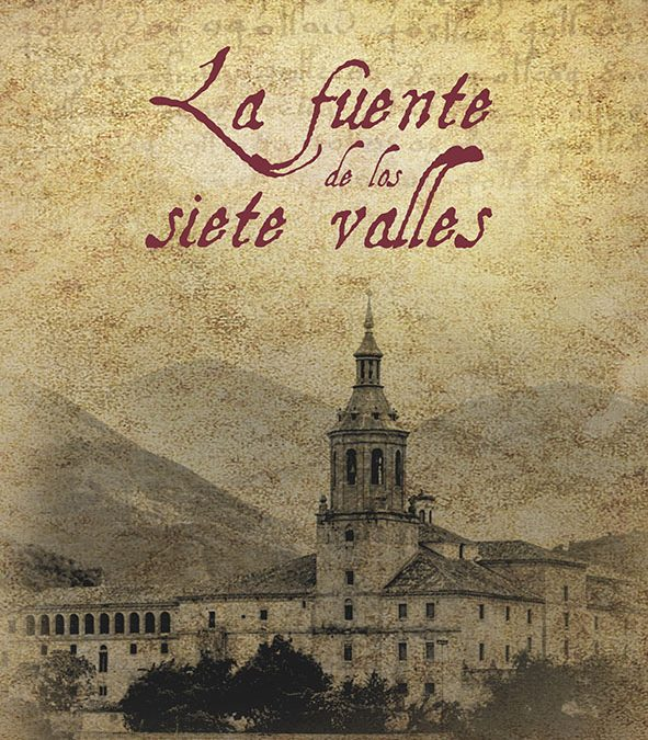 Félix Modroño, Rut Nieves y Storytime