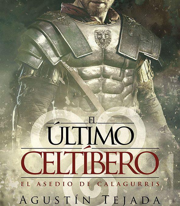 Eduardo Sáenz de Cabezón, Javier Romero, Agustín Tejada, Cuentos Infinitos y Storytime