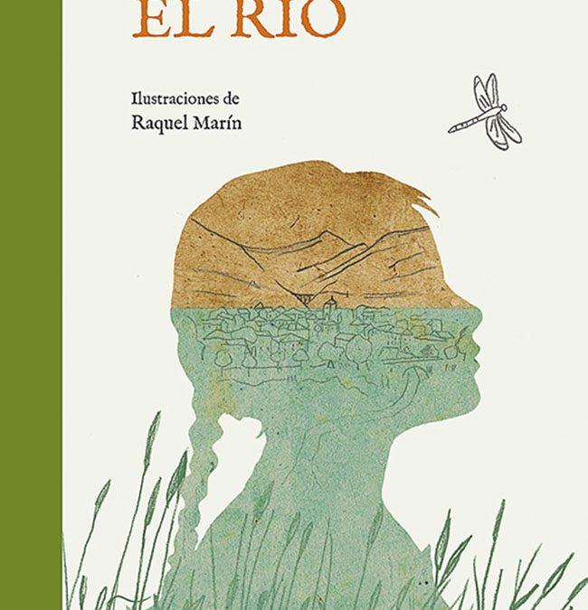Cuentos Infinitos, Raquel Marín y Mireia Navas