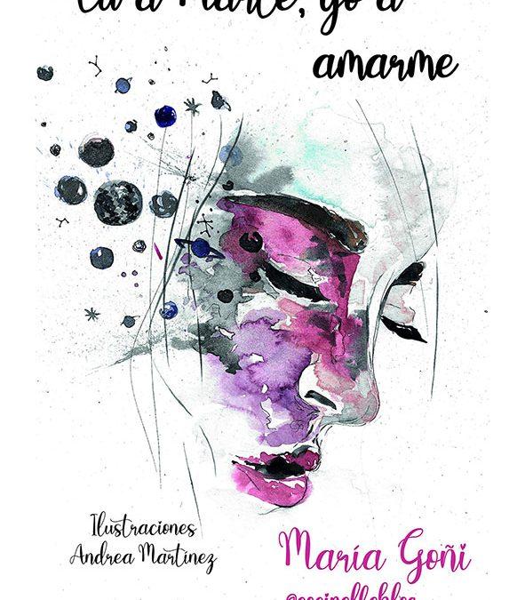 El Arte de Vivir con Ana de Las Heras y María Goñi