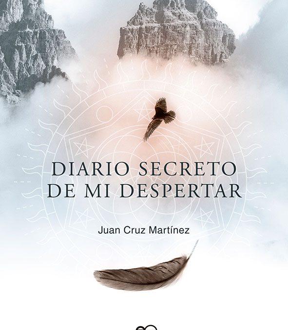 El Arte de Vivir con Juan Cruz Martínez