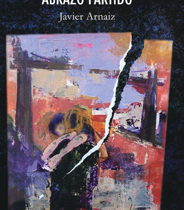 """Javier Arnaiz """"Abrazo Partido"""""""