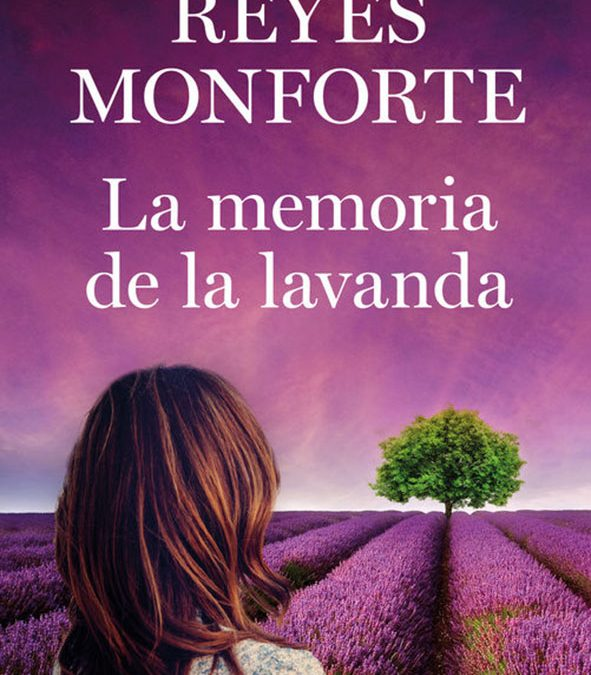 Reyes Monforte