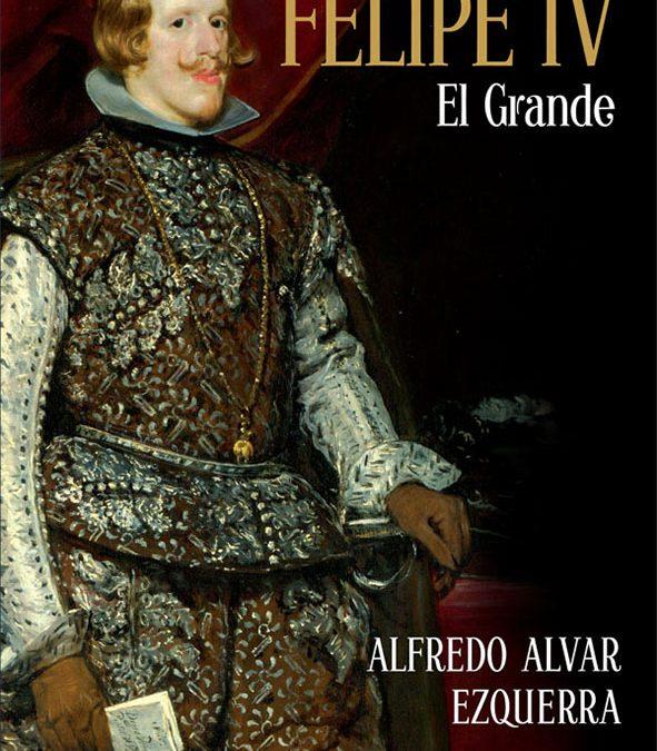Alfredo Alvar, Inés Díaz Arriero y Rebeca Lozano