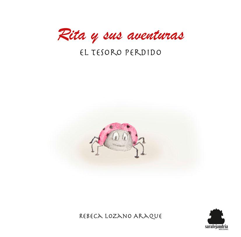 libros | Santos Ochoa Salamanca