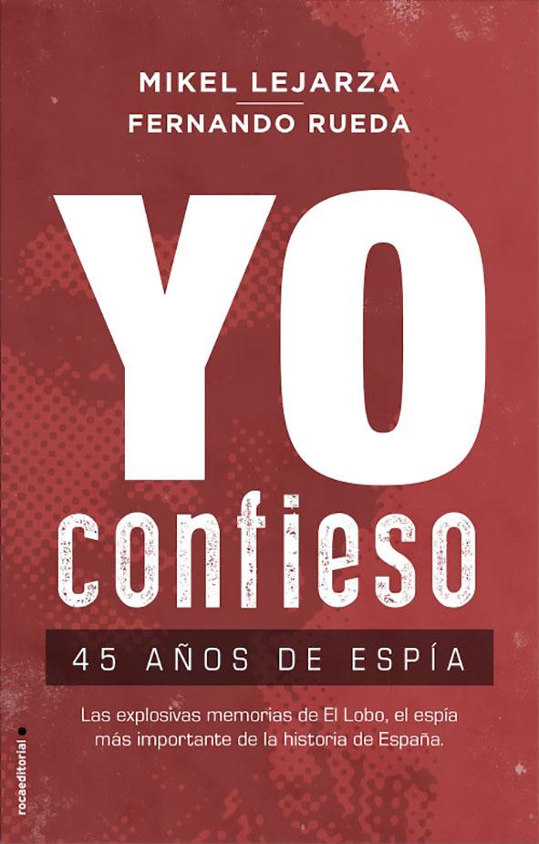 69060e4d0 Santos Ochoa Salamanca - Tu Librería Online