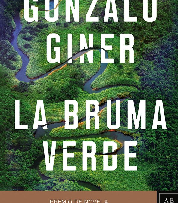 Gonzalo Giner