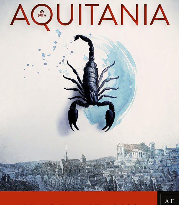 El Arte de Vivir y Aquitania